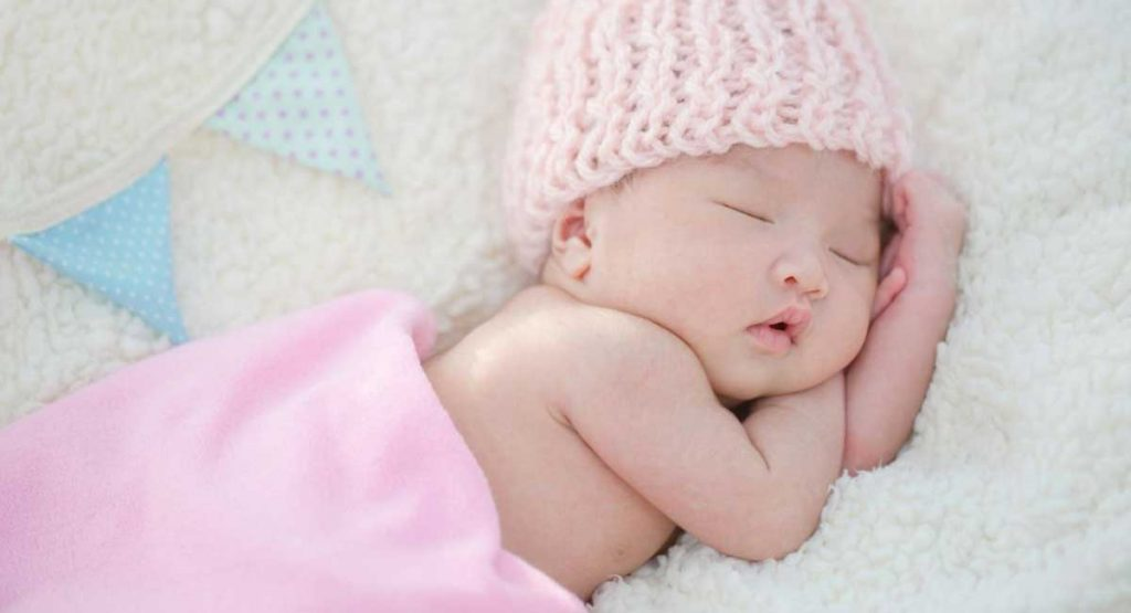 Best Baby Blankets for Your Little One
